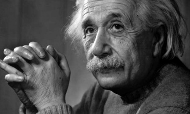 Einstein hakkında bilmediğiniz 10 gerçek