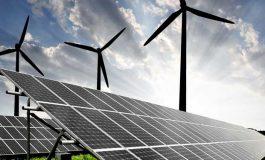Geleceğin En Ucuz Enerjileri: Rüzgar ve Güneş