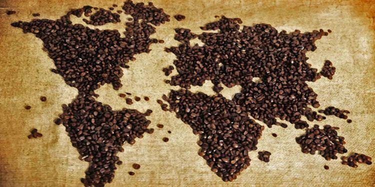 Kafein ve etkileri