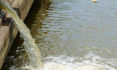 Kirlenmiş Suyun 2,5 Dakikada Arıtılması Mümkün!