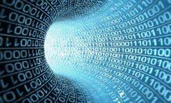 Kuantum Bilgide Hız Sınırı Yine Düştü
