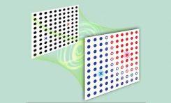 Kuantum Bilgisayarlar Makinelerin Öğrenmesini Hızlandıracak