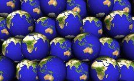 Kuantum Dünyası Klasik Dünyaların Etkileşiminden mi Doğuyor?