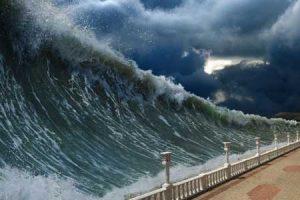 kuresel-isinmanin-etkileri-nelerdir-deniz-seviyesi-yukselmesi-bilimfilicom
