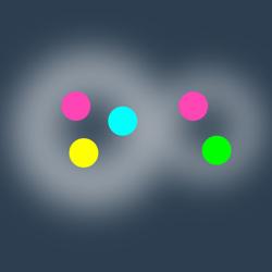 molekuler-kuark-modeline-yeni-ornek-bilimfili-com