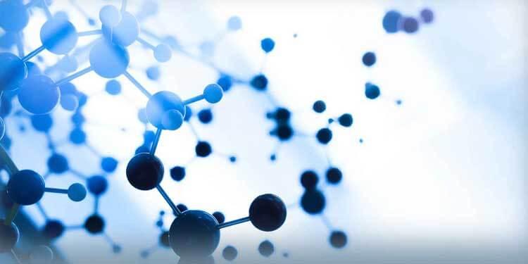 Moleküler Kuark Modeline Yeni Örnek