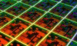 Organik Elektronik Cihazlarda Şarj Süresini Uzatacak Yeni Bir Yöntem Keşfedildi