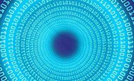 Parçacık Alışverişi Olmadan Kuantum Durum Aktarımı