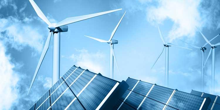 Yenilenebilir Enerjide Verimsiz 'Güç Dönüştürücü' Sorunu Çözüldü!