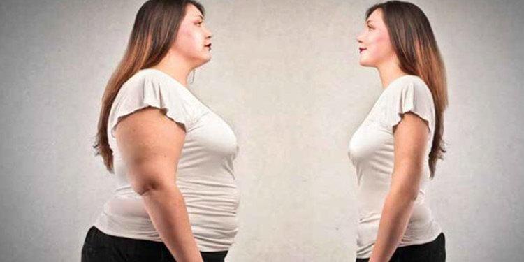 Dizayn edilen yeni molekül ile obezite tedavisi