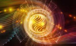 Adyabatik Kısayol Sayesinde Kuantum Teknolojileri Hızlanacak