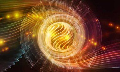 Adyabatik kısayol kuantum teknolojilerine hız kazandıracak