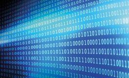 Aygıt içi veri taşımada kablolara veda
