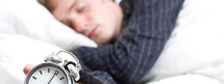 bilimin-cozulememis-10-gizemi-bilimfilicom-neden-uyuruz