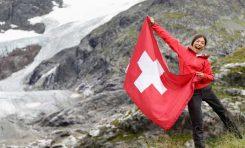 Dünya Mutluluk Raporu Yayımlandı, En Mutlu Ülke İsviçre!
