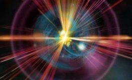 Kuantum Mekaniksel Monopol Keşfedildi