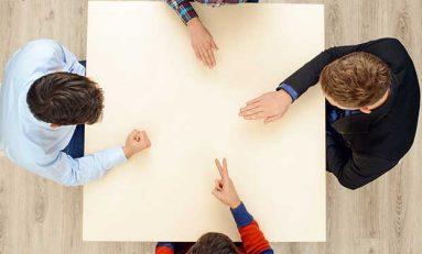 Oyun Kuramı Bozonların Toplu Davranışına Işık Tutuyor