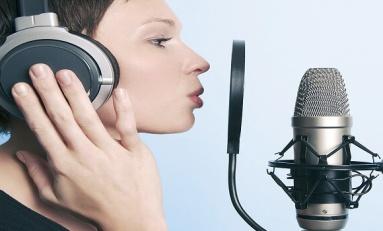 Sesimizi Kaydedip Tekrar Dinlediğimizde Neden Farklı Duyarız?