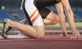 Sporda Doping, Performansı Arttırmıyor!