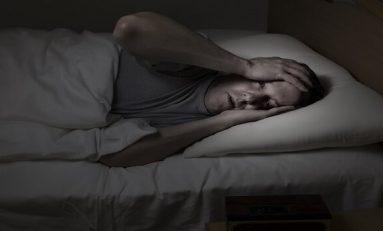 Uyumadan Önce Uzak Durmanız Gereken 7 Şey