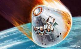 Hipersonik Uzay Araçlarıyla İletişimde Yeni Yöntem