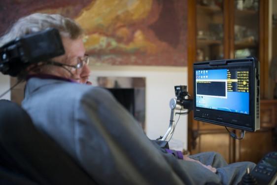 Hawking-alfabe-kullanimi-bilimfilicom