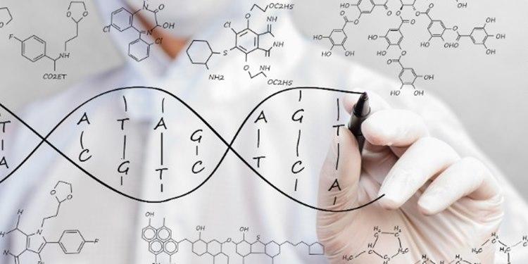 Şizofreninin genetik sebepleri çözüldü