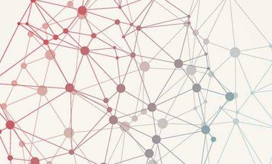 Algoritmalar Makineleri Nasıl Akıllı Yapıyor?