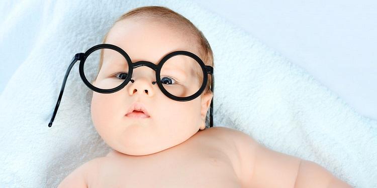 Bebekler Kuantum Mekaniğini Anlayabiliyor