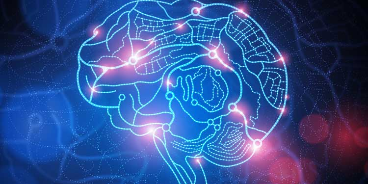 Beyin Aktivitesini Analiz Ederek Konuşma Tanıma