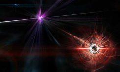 Bildiğimiz Anlamda Parçacık Fiziği Sona mı Eriyor?