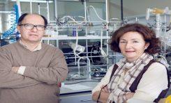 Boğaziçi Üniversitesi'nden Bilimciler Biyo-Yapay Pankreas Membranı Geliştirdi