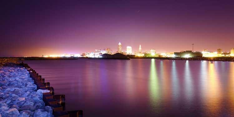 Deniz Koruma Alanlarında Işık Kirliliği Artıyor!