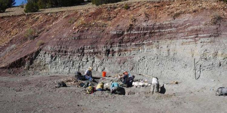 dinozorlar-ekvatoru-neden-gecti2-bilimfilicom