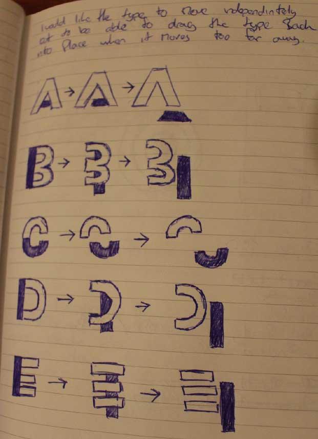 disleksi-benzesimli-yazi-fontu-bilimfilicom-1