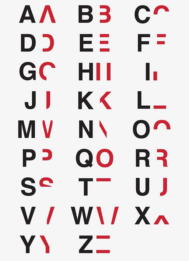 disleksi-benzesimli-yazi-fontu-bilimfilicom-2