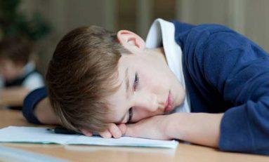 Erkek Çocukları Okulda Neden Daha Az Başarılı ve Çözümü Nedir?