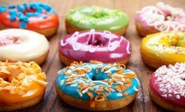 Fazla Miktarda Yağ ve Şeker Tüketimi Beyni Zayıflatıyor