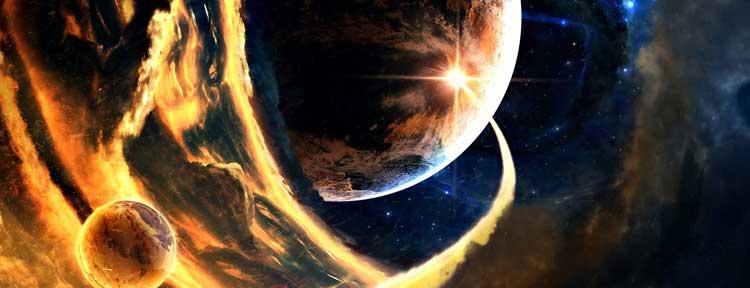 fizigin-cozulmemis-9-buyuk-gizemi-paralel-evrenler-bilimfilicom