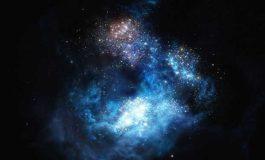 Gökbilimciler Büyük Patlama İle Oluşmuş İlk Nesil Yıldızları Gözlemledi