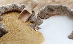 Kahverengi Şeker, Beyaz Şekerden Daha mı Sağlıklı?