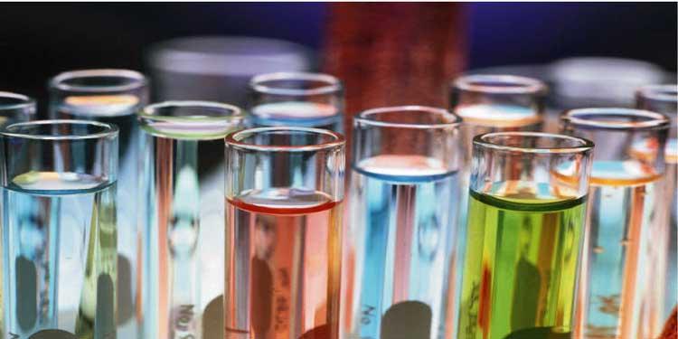 Kozmetik Analizlerin Yapılması İçin Ucuz ve Yeşil Yöntem Geliştirildi