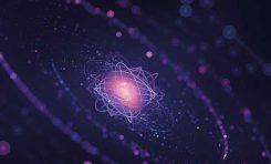 Proton Spini Nereden Geliyor?