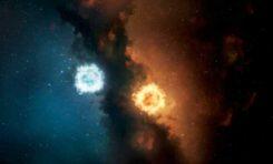 Protonun Form Faktörü Bilmecesi Madde-Antimadde Karışımı ile Çözüldü