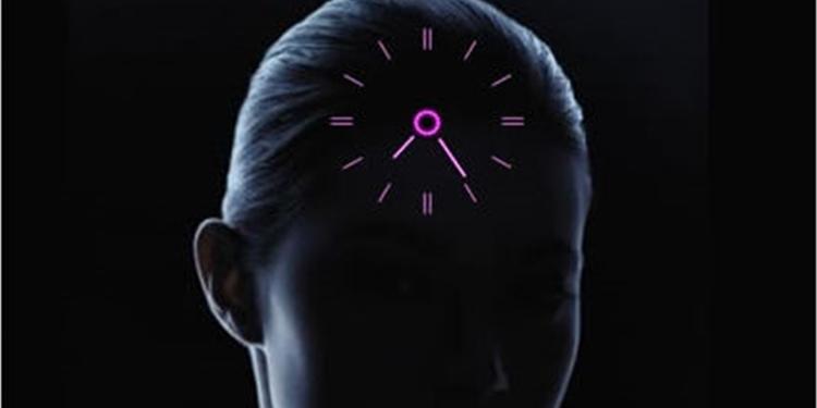 Sentetik Biyolojik Saat Üretildi
