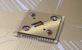 Sıkıştırılmış Kuantum Kediler