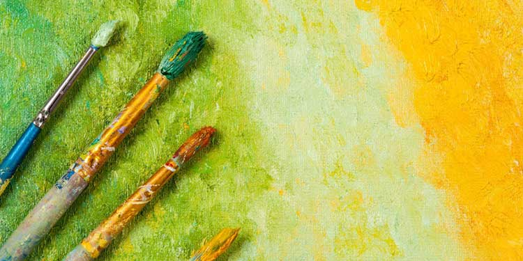Şizofreni-Bipolar Bozukluk-Yaratıcılık, Genetik Köklerini Paylaşıyor Olabilir