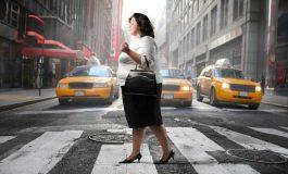 Trafik Gürültüsü Şişmanlatıyor mu?