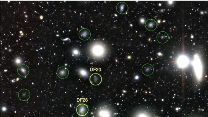 unlu-kumelerde-814-hayalet-galaksi-bulundu-bilimfilicom