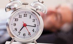Uyku Eksikliğinin Biyolojik Yaşlanma ile İlişkisi Bulundu